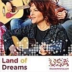 Rosanne Cash Land Of Dreams (With Los Lobos & Bebel Gilberto)