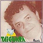 Taiguara Brasil