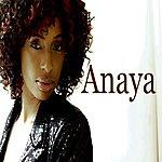 Anaya My Baby