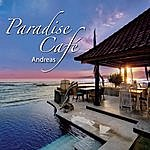 Andreas Paradise Café