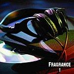 Fragrance 1 - Single