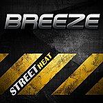 Breeze Street Heat