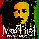Maxi Priest Maximum Collection