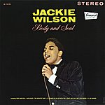 Jackie Wilson Body And Soul