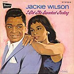 Jackie Wilson I Get The Sweetest Feeling