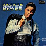 Jackie Wilson Jackie Sings The Blues