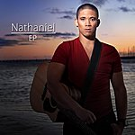 Nathaniel Ep