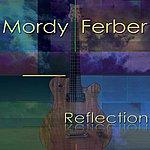 Mordy Ferber Reflection