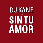 DJ Kane Sin Tu Amor
