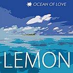 Lemon Ocean Of Love