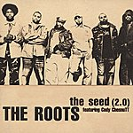 The Roots The Seed (2.0) (International Version)