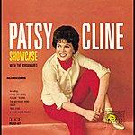 Patsy Cline Patsy Cline Showcase With The Jordanaires