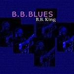B.B. King B.B. Blues