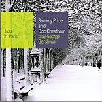 Sammy Price Play George Gershwin