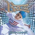 Razz Kickflipper