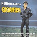 Nino De Angelo Giganten