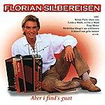 Florian Silbereisen Aber I Find's Guat