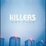 The Killers Hot Fuss