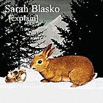 Sarah Blasko Explain