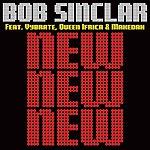 Bob Sinclar New New New