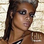 Kelis Acapella - The Remixes (International Version)