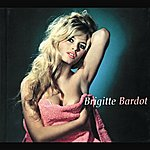 Brigitte Bardot B Bardot - Cd Story