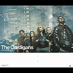The Cardigans Erase / Rewind