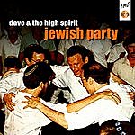 David Jewish Party