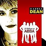 Hazell Dean A Tribute To Abba