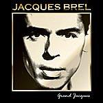 Jacques Brel Grand Jacques