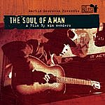 Cassandra Wilson The Soul Of A Man - A Film By Wim Wenders