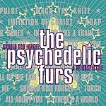 The Psychedelic Furs Should God Forget: A Retrospective