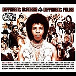 Sly & The Family Stone Different Strokes By Different Folks