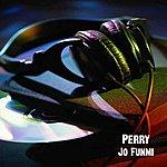 Perry Jo Funmi - Single