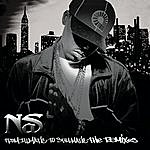 Nas From Illmatic To Stillmatic The Remixes