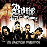 Bone Thugs-N-Harmony The Collection Volume Two