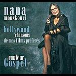 Nana Mouskouri Couleur Gospel / Hollywood