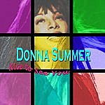 Donna Summer Nice To See You
