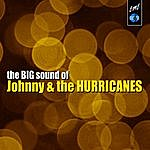 Johnny The Big Sound Of Johnny And The Hurricanes