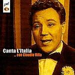 Claudio Villa Canta I'ltalia…con