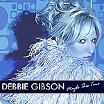 Debbie Gibson Maybe This Time