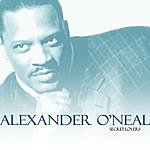 Alexander O'Neal Secret Lovers