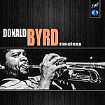 Donald Byrd Timeless