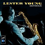 Lester Young Lester's Dream
