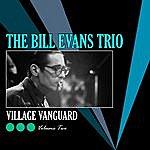 Bill Evans Trio Village Vanguard, Vol.2