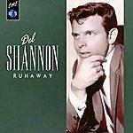 Del Shannon Runway
