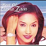 Ziana Zain Best Of Ziana Zain