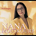 Nana Mouskouri Hommages