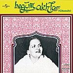 Begum Akhtar Begum Akhtar