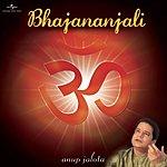 Anup Jalota Bhajananjali